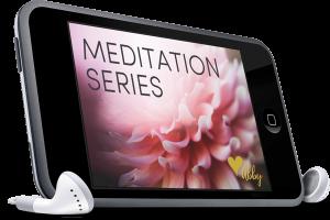 Free Gift Meditation Series