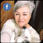 Abby Facebook