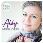Abby Podcast